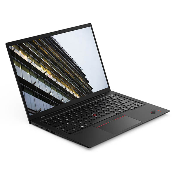 ThinkPad X1 Carbon Gen9